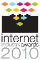 award-iia2010.png