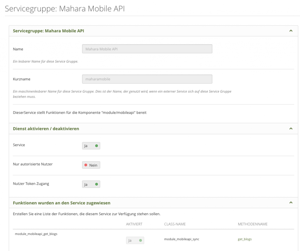 Mahara Webservice 2.png