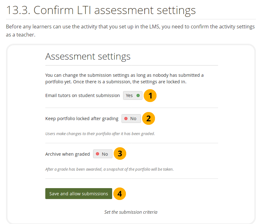 confirm lti assessment setting.png