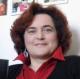 Lidija Kralj's profile picture